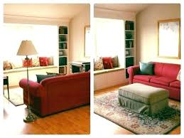 arranging small living room small living room layout sayhellotome co