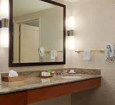 book rio all suite hotel u0026 casino las vegas hotel deals