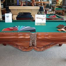 Tournament Choice Pool Table by Billiard Table U2013 Tidewater Recreational Tech