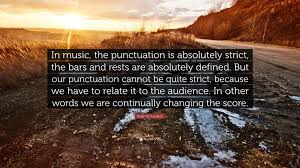 quote punctuation meaning 100 quote punctuation definition definition and examples of