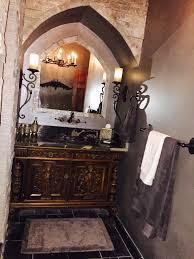 amazing old world tile and stone home decoration ideas designing