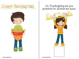 let s talk about thanksgiving interactive book for speech language