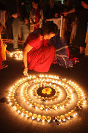 10 best diwali decorations for decorating your home well