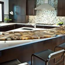 modern kitchen countertops and backsplash kitchen beautiful kitchen ideas with lowes backsplash eakeenan com