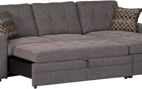 sleeper sofa sale rooms to go sleeper sofa sale sets outlet leathertional photos hd