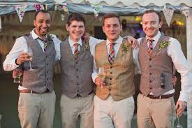 grooms attire for wedding the ultimate grooms guide to dressing for your wedding