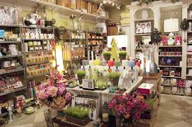 Home Decor Stores In NYC For Decorating Ideas And Home Furnishings - Home design store