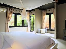 Hi Can Bed The Sevenseas Resort Koh Kradan