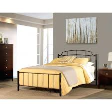 bedroom furniture for sale bedroom amazing bedroom furniture rockville md and sheffield