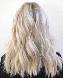 blonde hair with silver highlights best 25 silver blonde ideas on pinterest silver blonde hair