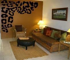 cheetah print bedroom decor cheetah print bedroom walls home decor interior exterior