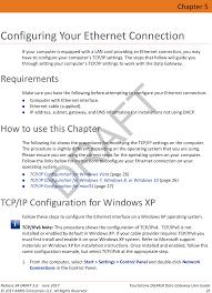 dg3450 digital gateway modem user manual user guide arris group inc