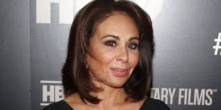 judge jeanine pirro hairstyle fox news personality judge jeanine pirro ticketed for driving