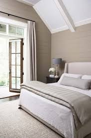 schlafzimmer farben ideen schlafzimmer farbe ideen design ideen
