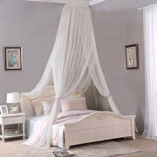 Kids Bed Canopy Tent by Online Get Cheap Hanging Bed Tent Aliexpress Com Alibaba Group
