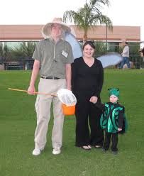 family themed halloween costumes u2026