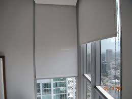 unique blackout roller blinds with roller shades