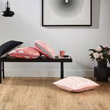 Cork Backed Vinyl Flooring Vinyl Flooring Has Had A Makeover Godfrey Hirst Vinyl Planks