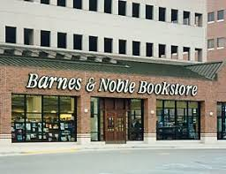 Barnes Noble Richmond Va B U0026n Store U0026 Event Locator