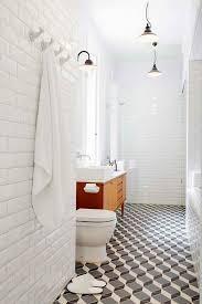 bathroom cozy mid century modern bathroom remodel with toilet