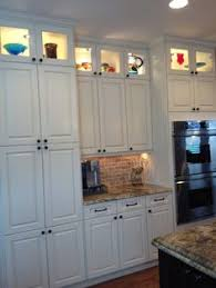 antique white kitchen craft cabinets 13 kitchens ideas kitchen kitchen cabinets kitchen remodel