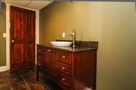 Kitchen Remodeling Troy Mi by Bathroom Renovation Company Troy Mi Home Improvement Mjr Services
