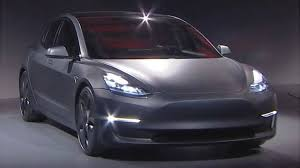 tesla launches the new model 3 wagg 610 wagg