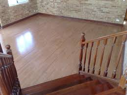 Quickstyle Laminate Flooring Laminate Bamboo Flooring For Those Who Are Mad About China Best