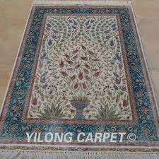 Discount Living Room Rugs Compare Prices On Discount Rug Online Shopping Buy Low Price