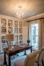 20 best light farms by shaddock homes images on pinterest photos find this pin and more on light farms by shaddock homes by shaddockhomes