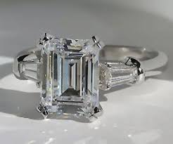 harry winston engagement rings prices harry winston and gossip girl