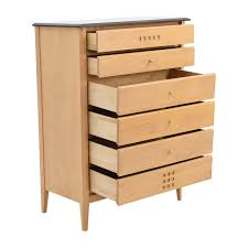 six drawer storage cabinet storage drawers ikea pictures on awesome drawer plastic storage