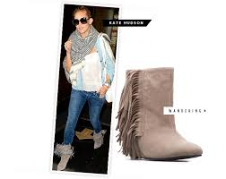 s boots with fringe style fringe boots the platform by shoedazzle