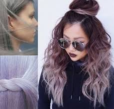 fall 2016 trends for cut and color juut salonspa mn az ca