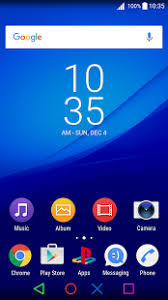playstation apk theme fusion ps xperia apk to pc android apk