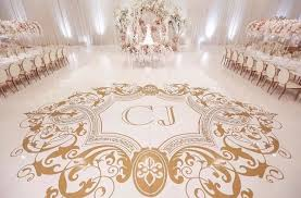floors palace party rental