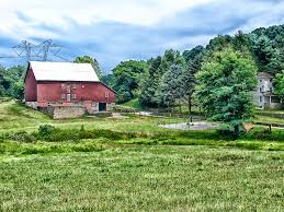Pennsylvania landscapes images Pennsylvania nature landscapes free pictures on pixabay jpg