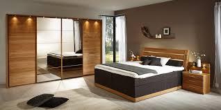Schlafzimmerm El Erle Teilmassiv Schlafzimmer Eiche Massiv Günstig Kaufen Bei Yatego Loddenkemper