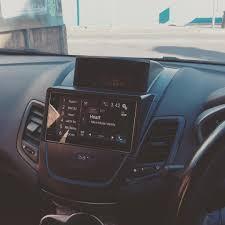 ford u2013 carplay life u2013 apple carplay news installs apps and reviews