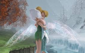 tinkerbell periwinkle wallpaper quality friends photo