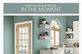 behr announces 2018 color of the year azadi fine rugs