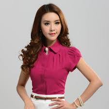 womens blouses for work womens work blouses and shirts custom shirt