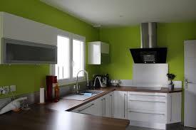 peinture cuisine idee de deco peinture cuisine idée de modèle de cuisine