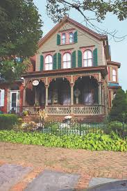 collections of victorian color schemes exterior free home