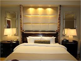 bedroom master bedroom setup astonishing on throughout