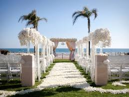 wedding ceremony canopy index of v1site images galleries gallery23