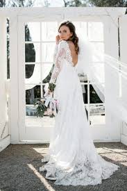 wedding dresses manchester 31 best 2018 in store collection images on