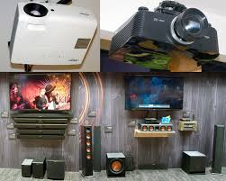 how much do i really need to spend on a home theater