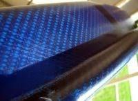 colored carbon fiber compositesworld