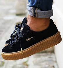 Sneaker Best 25 Sneakers Ideas On Pinterest Addidas Sneakers Shoes
